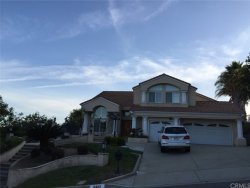 Photo of 19888 Sunset Vista Road, Walnut, CA 91789 (MLS # WS18147907)
