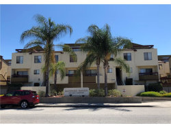 Photo of 1014 S Marengo Avenue , Unit 7, Alhambra, CA 91803 (MLS # WS18162180)