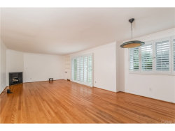 Photo of 834 6th Street , Unit 101, Santa Monica, CA 90403 (MLS # WS18166337)