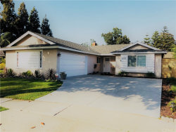 Photo of 1006 S Mccloud Street, Anaheim, CA 92805 (MLS # WS18166964)