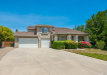 Photo of 3720 Loyola Court, Chino, CA 91710 (MLS # WS18168681)