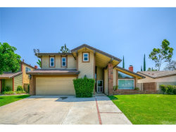 Photo of 850 S Forest Hills Drive, Covina, CA 91724 (MLS # WS18170378)