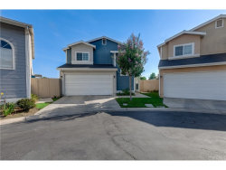 Photo of 2634 Doray Circle, Monrovia, CA 91016 (MLS # WS18171393)