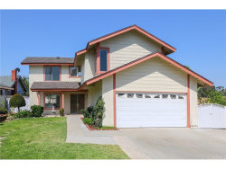 Photo of 1521 Leanne Terrace, Walnut, CA 91789 (MLS # WS18186339)