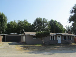 Photo of 5223 La Madera Avenue, El Monte, CA 91732 (MLS # WS18186582)