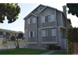 Photo of 905 S 2nd Street , Unit H, Alhambra, CA 91801 (MLS # WS18187747)