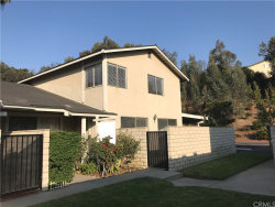 Photo of 1342 Parkside Drive, West Covina, CA 91792 (MLS # WS18188438)