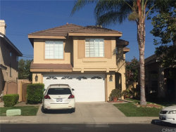 Photo of 2448 Highland Pines Road, Pomona, CA 91767 (MLS # WS18190921)