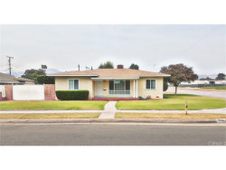 Photo of 1843 E Rowland Avenue, West Covina, CA 91791 (MLS # WS18191788)