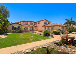 Photo of 990 Olympic Court, Claremont, CA 91711 (MLS # WS18192804)