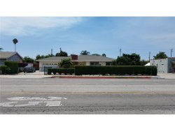 Photo of 11936 Lower Azusa Road, El Monte, CA 91732 (MLS # WS18192923)