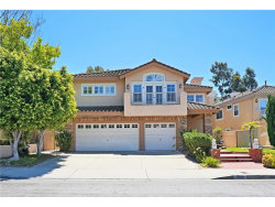 Photo of 3550 Hertford Place, Rowland Heights, CA 91748 (MLS # WS18193807)