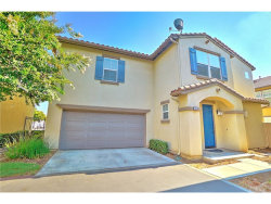 Photo of 352 Adobe Lane, Pomona, CA 91767 (MLS # WS18196079)