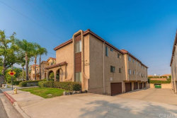 Photo of 1130 S Golden West Avenue , Unit 5, Arcadia, CA 91007 (MLS # WS18197713)