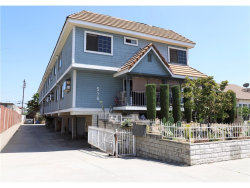 Photo of 516 N Moore Ave #D, Monterey Park, CA 91754 (MLS # WS18206822)