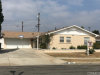 Photo of 2513 Recinto Avenue, Rowland Heights, CA 91748 (MLS # WS18208389)