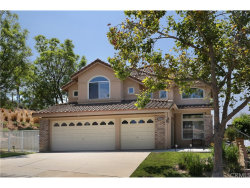 Photo of 18242 Wellington Lane, Rowland Heights, CA 91748 (MLS # WS18209539)