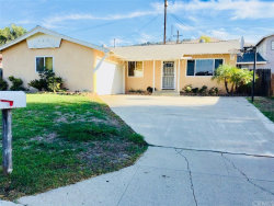 Photo of 2711 Plano Drive, Rowland Heights, CA 91748 (MLS # WS18213909)