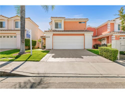 Photo of 25726 Emerson Lane, Stevenson Ranch, CA 91381 (MLS # WS18217604)