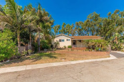 Photo of 1121 Muscatel Avenue, Rosemead, CA 91770 (MLS # WS18219040)