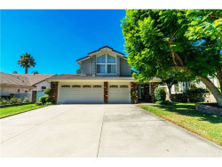Photo of 1779 Eastgate Ave, Upland, CA 91784 (MLS # WS18228929)