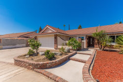 Photo of 2554 N Glenside Circle, Orange, CA 92865 (MLS # WS18230661)