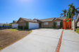 Photo of 19508 Markstay Street, Rowland Heights, CA 91748 (MLS # WS18230786)