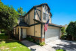 Photo of 1820 8th ave, Monrovia, CA 91016 (MLS # WS18230850)