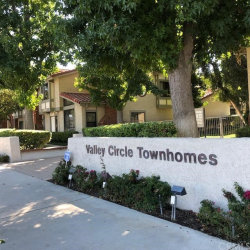 Photo of 6801 Valley Circle Boulevard , Unit 20, West Hills, CA 91307 (MLS # WS18231712)