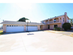 Photo of 1451 S Willow Avenue, West Covina, CA 91790 (MLS # WS18234229)