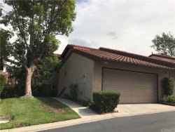 Photo of 1142 Loxley Place, Diamond Bar, CA 91789 (MLS # WS18238746)