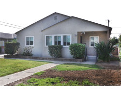 Photo of 9560 Kennerly Street, Temple City, CA 91780 (MLS # WS18241191)