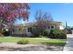 Photo of 4176 New Hampshire Avenue, Claremont, CA 91711 (MLS # WS18248987)