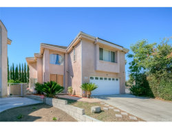 Photo of 7728 Rosedale Court, Rosemead, CA 91770 (MLS # WS18251800)