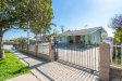 Photo of 423 8th St., Alhambra, CA 91801 (MLS # WS18252319)