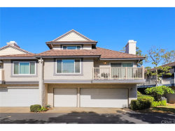Photo of 2523 Sandpebble Lane, Brea, CA 92821 (MLS # WS18256337)