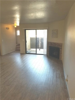 Photo of 110 N Chapel Avenue , Unit 14, Alhambra, CA 91801 (MLS # WS18257880)