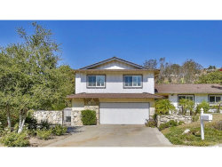 Photo of 2121 E Cameo Vista Drive, West Covina, CA 91791 (MLS # WS18258605)