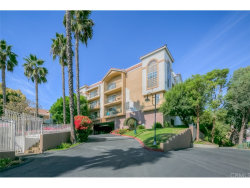 Photo of 4760 Templeton Street , Unit 3105, El Sereno, CA 90032 (MLS # WS18260086)