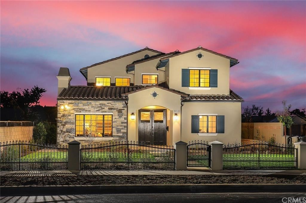 Photo for 9730 Broadway, Temple City, CA 91780 (MLS # WS18263937)