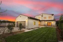 Tiny photo for 9730 Broadway, Temple City, CA 91780 (MLS # WS18263937)