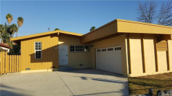 Photo of 628 Harmsworth Avenue, La Puente, CA 91744 (MLS # WS18265850)