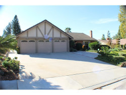 Photo of 809 S Easthills Drive, West Covina, CA 91791 (MLS # WS18266521)