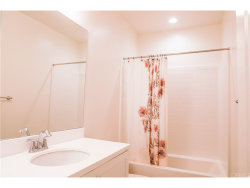 Tiny photo for 5657 Mcculloch Avenue , Unit 102, Temple City, CA 91780 (MLS # WS18267276)