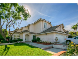 Photo of 2467 Spring Meadow Drive, Chino Hills, CA 91709 (MLS # WS18267300)