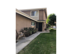 Photo of 2961 Knollwood Avenue, La Verne, CA 91750 (MLS # WS18269151)