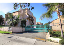 Photo of 1791 Neil Armstrong Street , Unit 107, Montebello, CA 90640 (MLS # WS18269612)