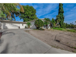 Photo of 18145 Companario Drive, Rowland Heights, CA 91748 (MLS # WS18270946)