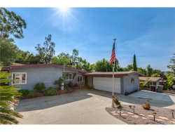 Photo of 1332 E Harvest Moon Street, West Covina, CA 91792 (MLS # WS18272238)