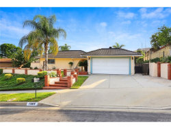 Photo of 17804 Contra Costa Drive, Rowland Heights, CA 91748 (MLS # WS18273143)